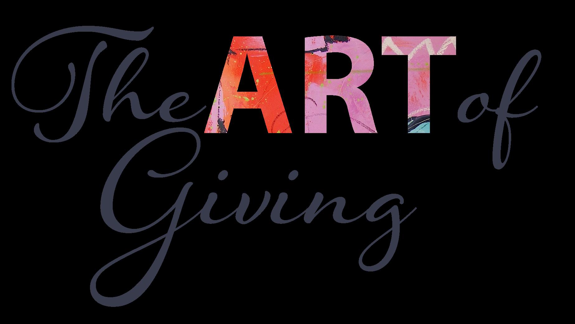 ARTofgiving.png