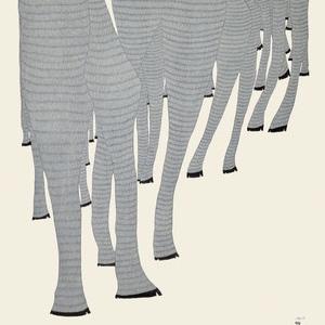inuit prints -