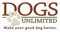 logo-dogsunlimited-250.jpg