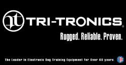 logo-tri-tronics-250.jpg