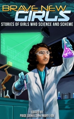 brave-new-girls-science-800-cover-reveal-and-promotional.jpg