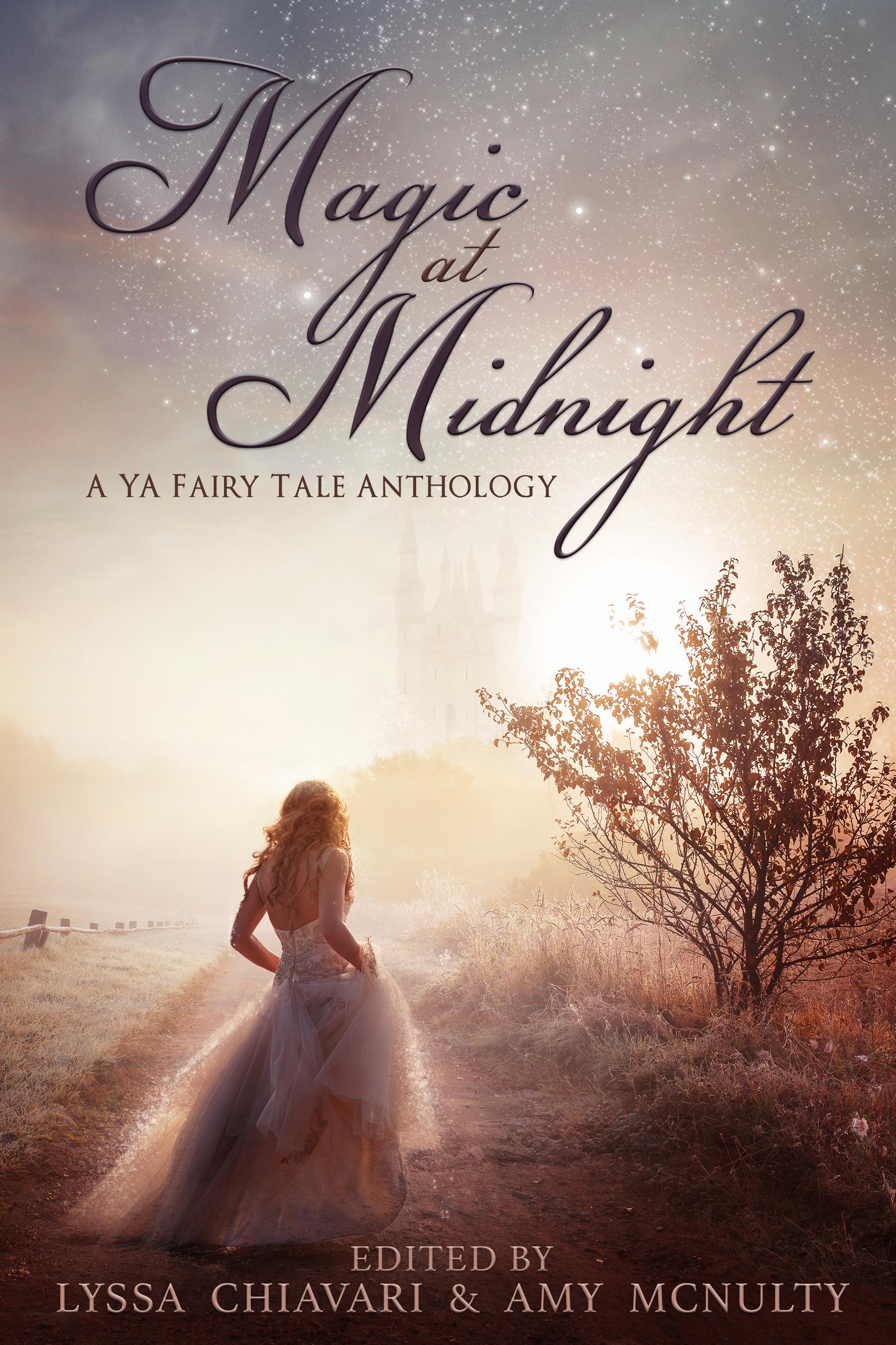 Magic at Midnight - ebook.jpg