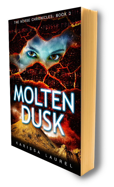 MoltenDusk_3D-BookeCover-transparent_background.png