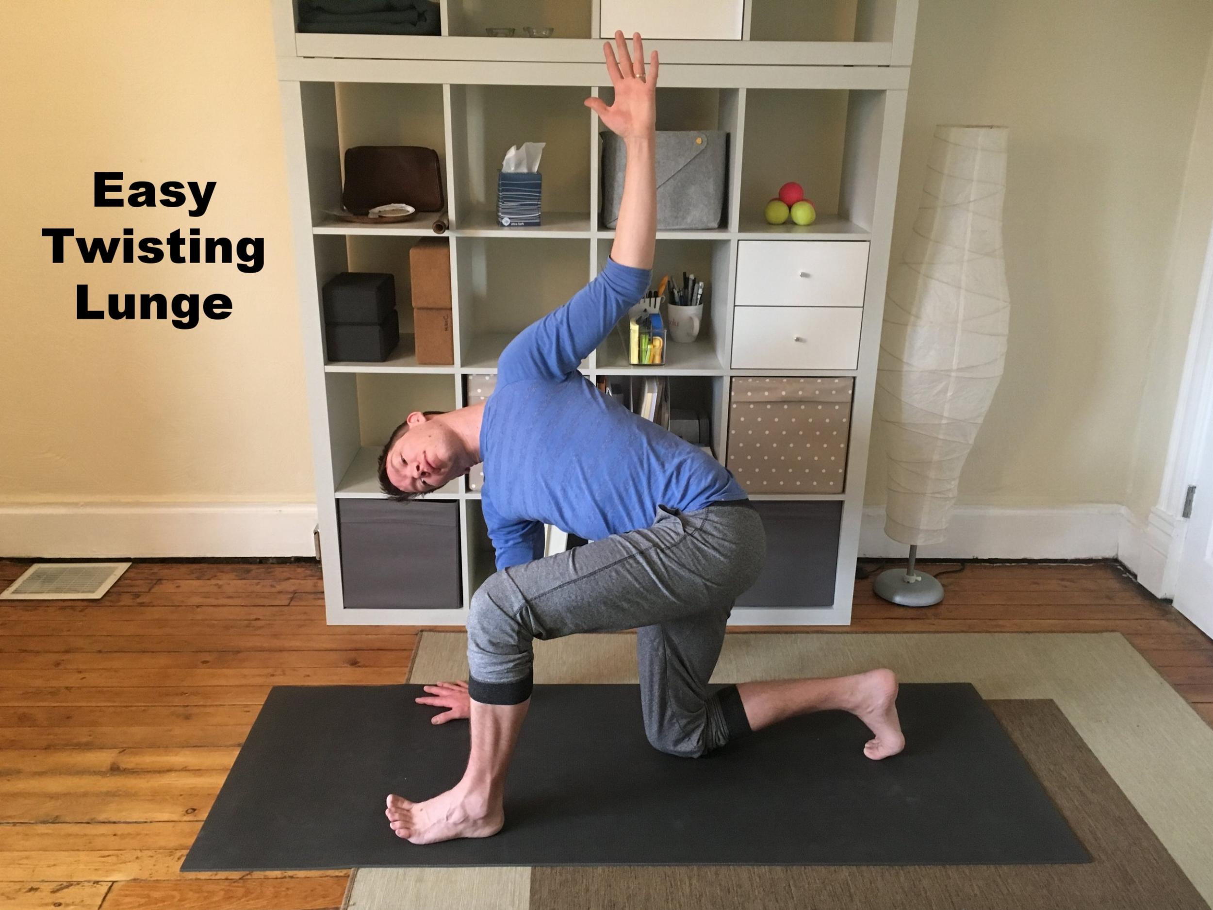 easy twisting lunge.JPG