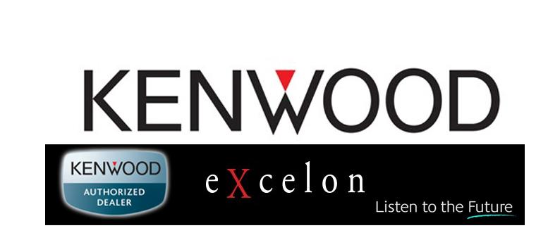 kenwood excelon.jpg