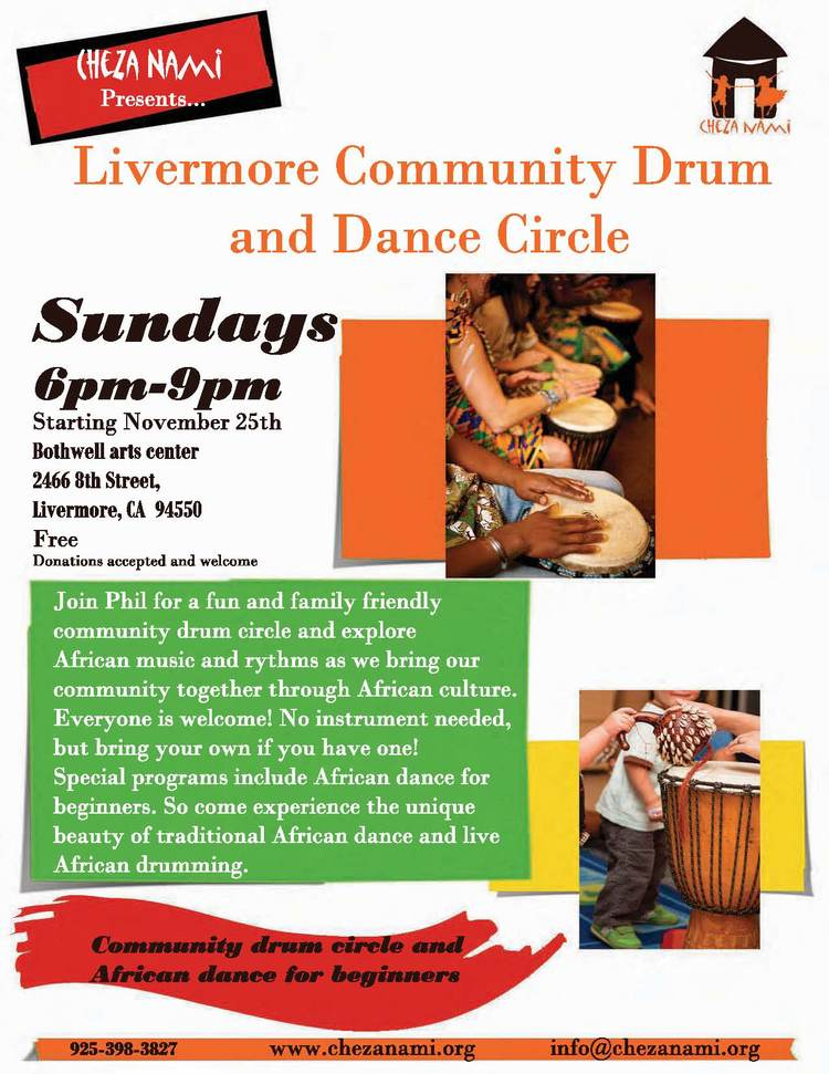 Livermore+community+drum+circle4.jpg