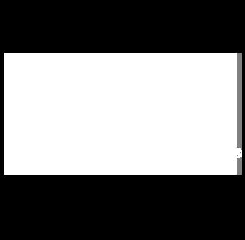 Memphis Area Association of Realtors
