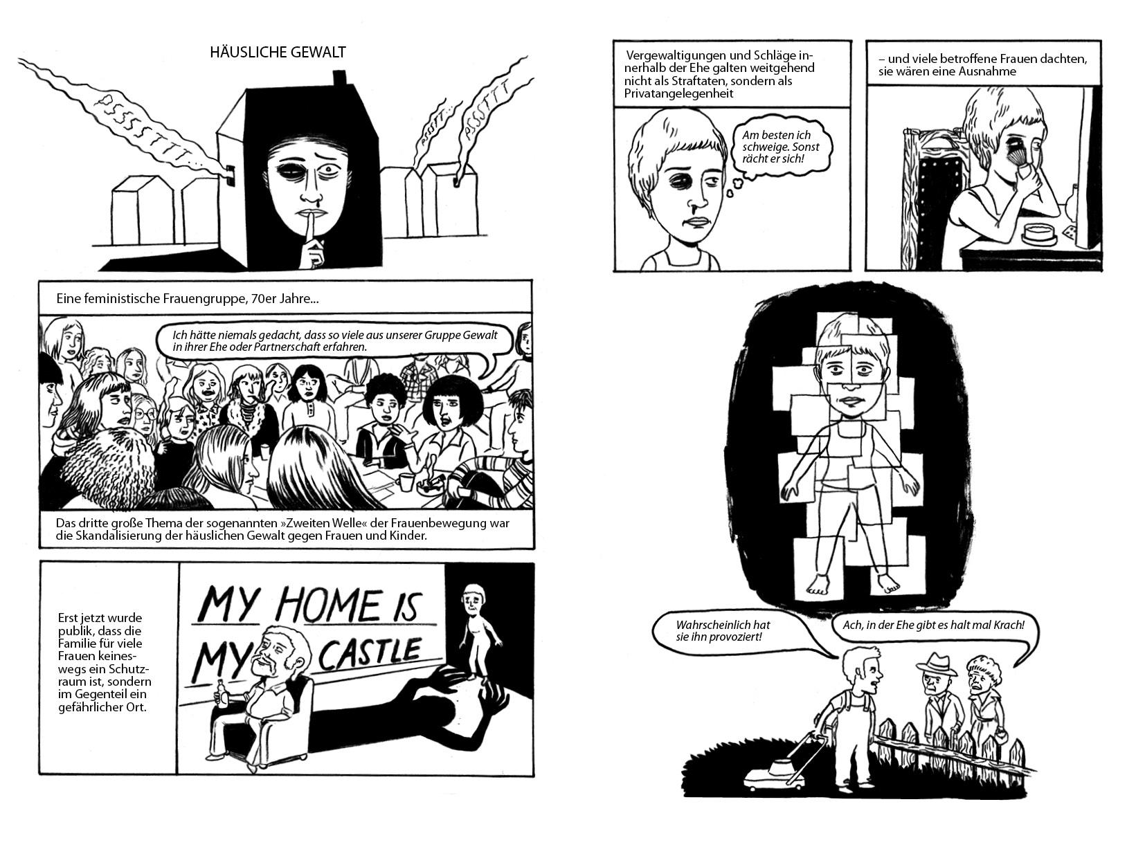 Feminismuscomic_homepage_56-57.jpg