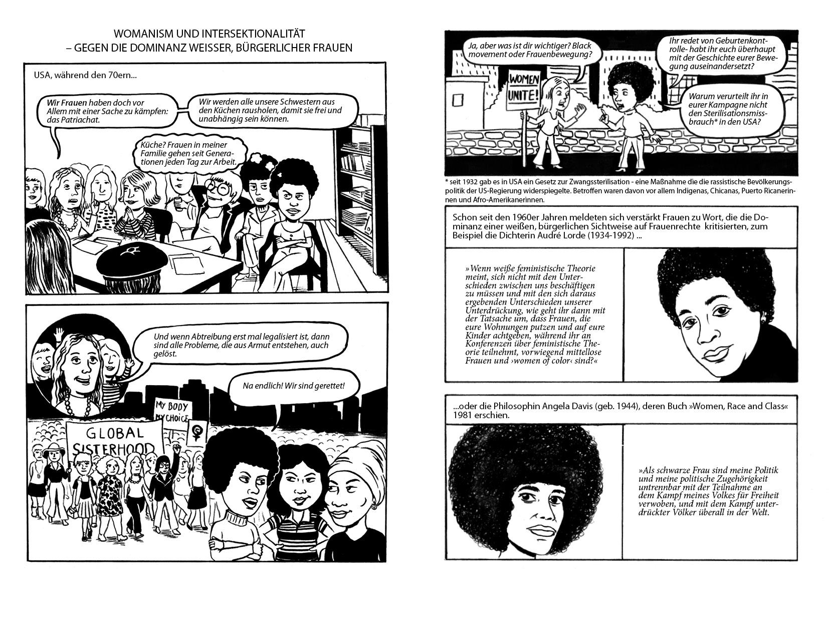 Feminismuscomic_homepage_64-65.jpg