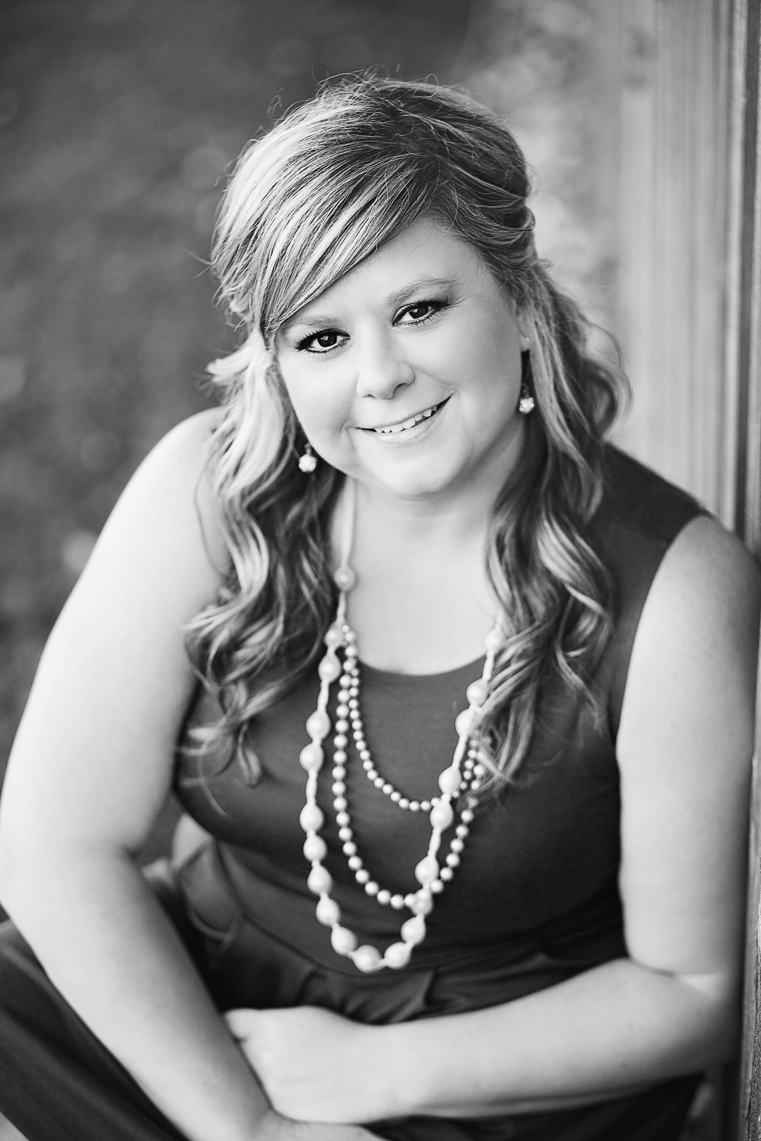 Brooke L