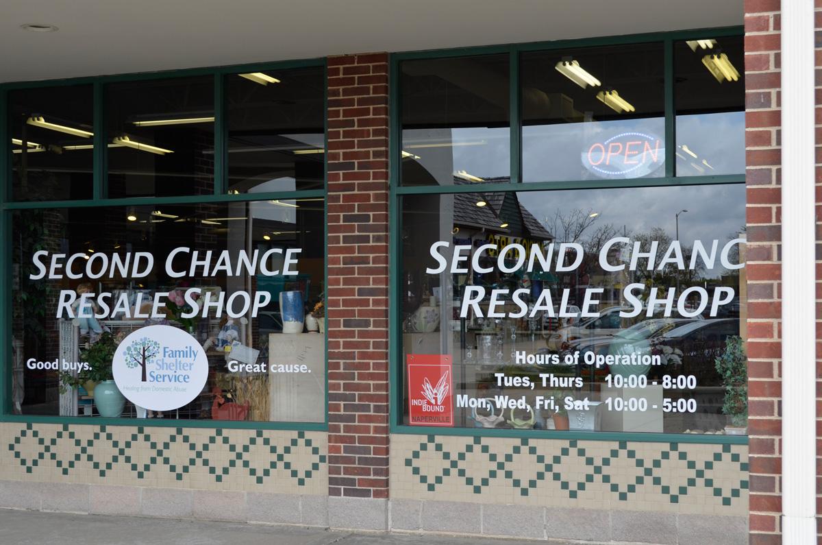 second-chance-spring-shop-web.jpg