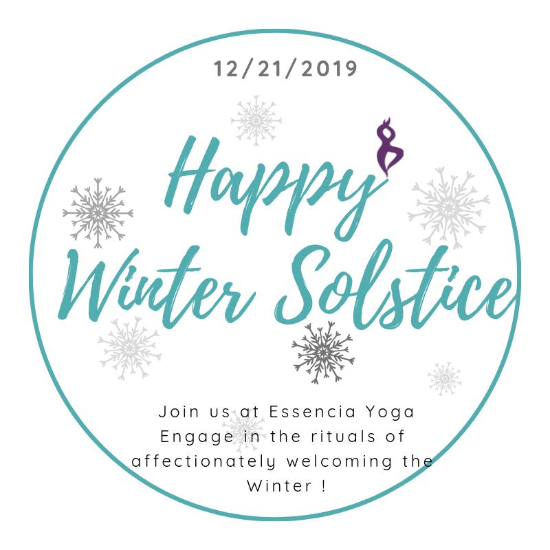 Happy Winter Solstice (2).png