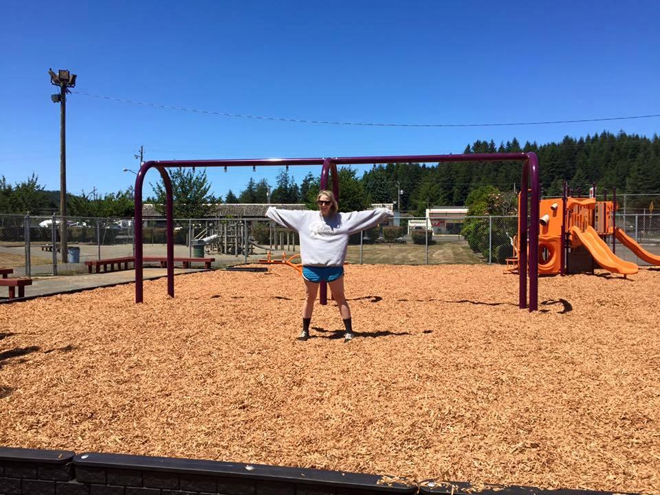 Vik Playground.jpg