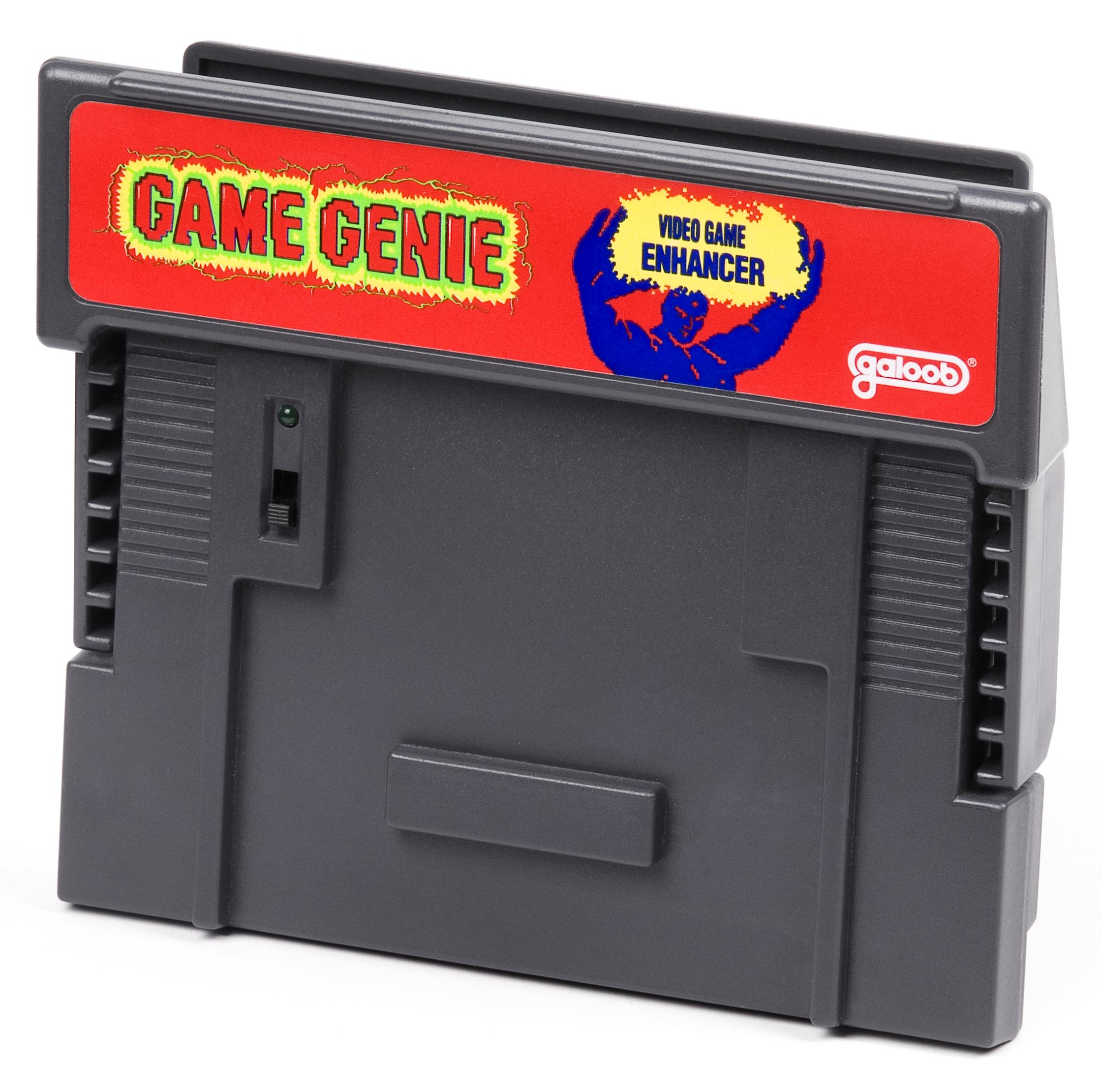 Game-Genie-SNES.jpg