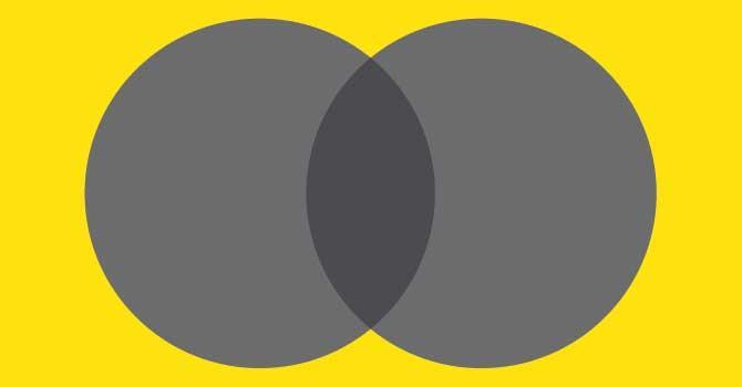 venn-diagram_tp_0.jpg