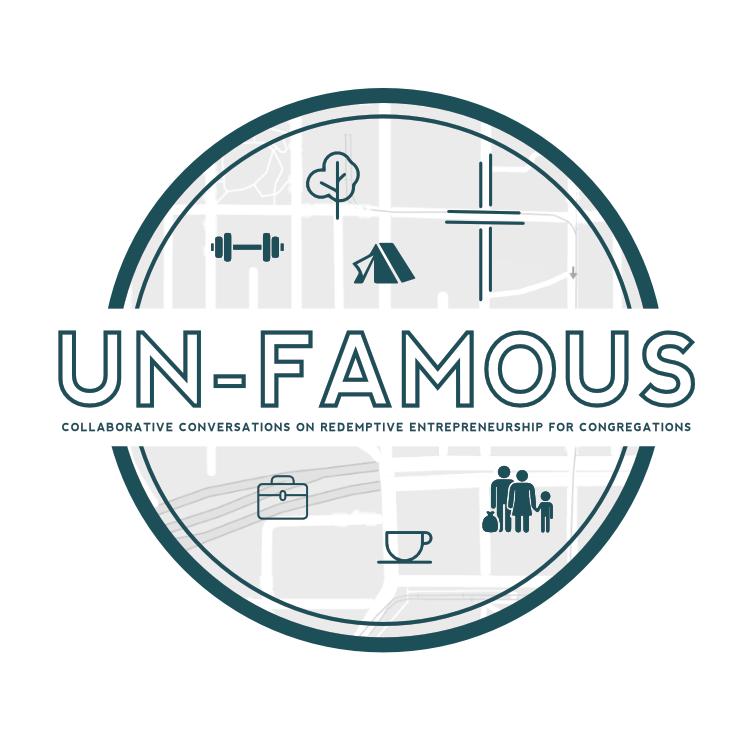 UnFamous.png