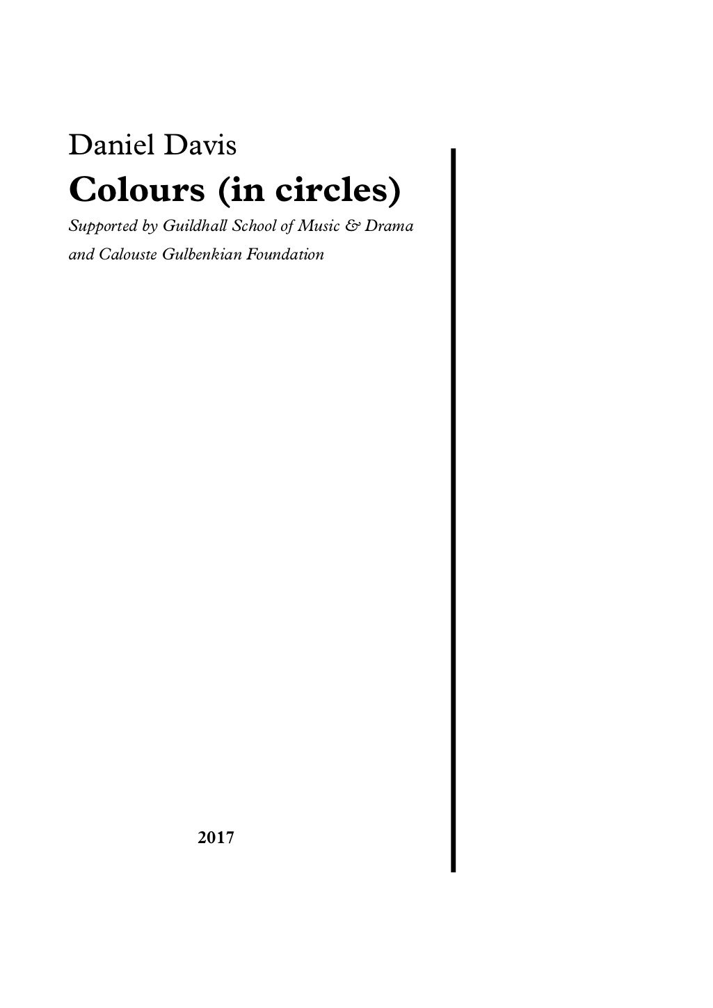 cover's - Colours (in circles).jpg
