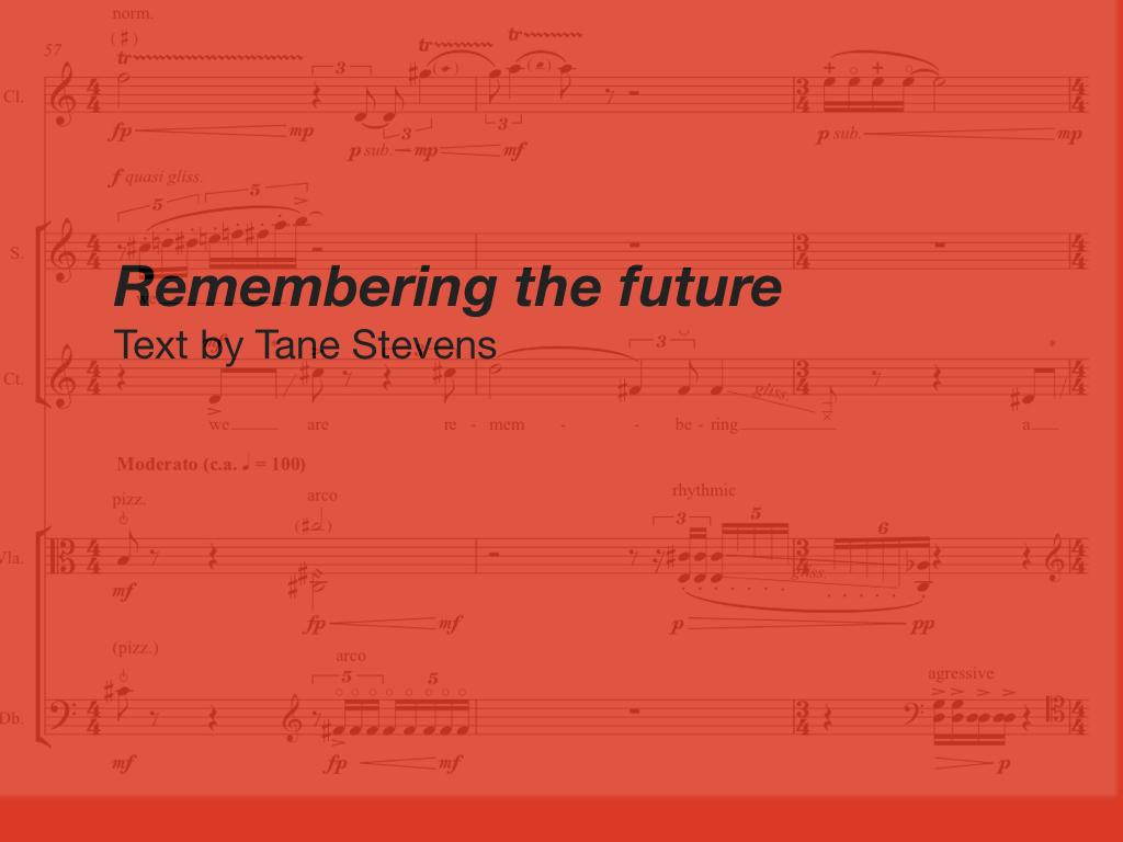 image 1 remembering the future_marketing_with text.jpg.001.jpeg.001.jpeg