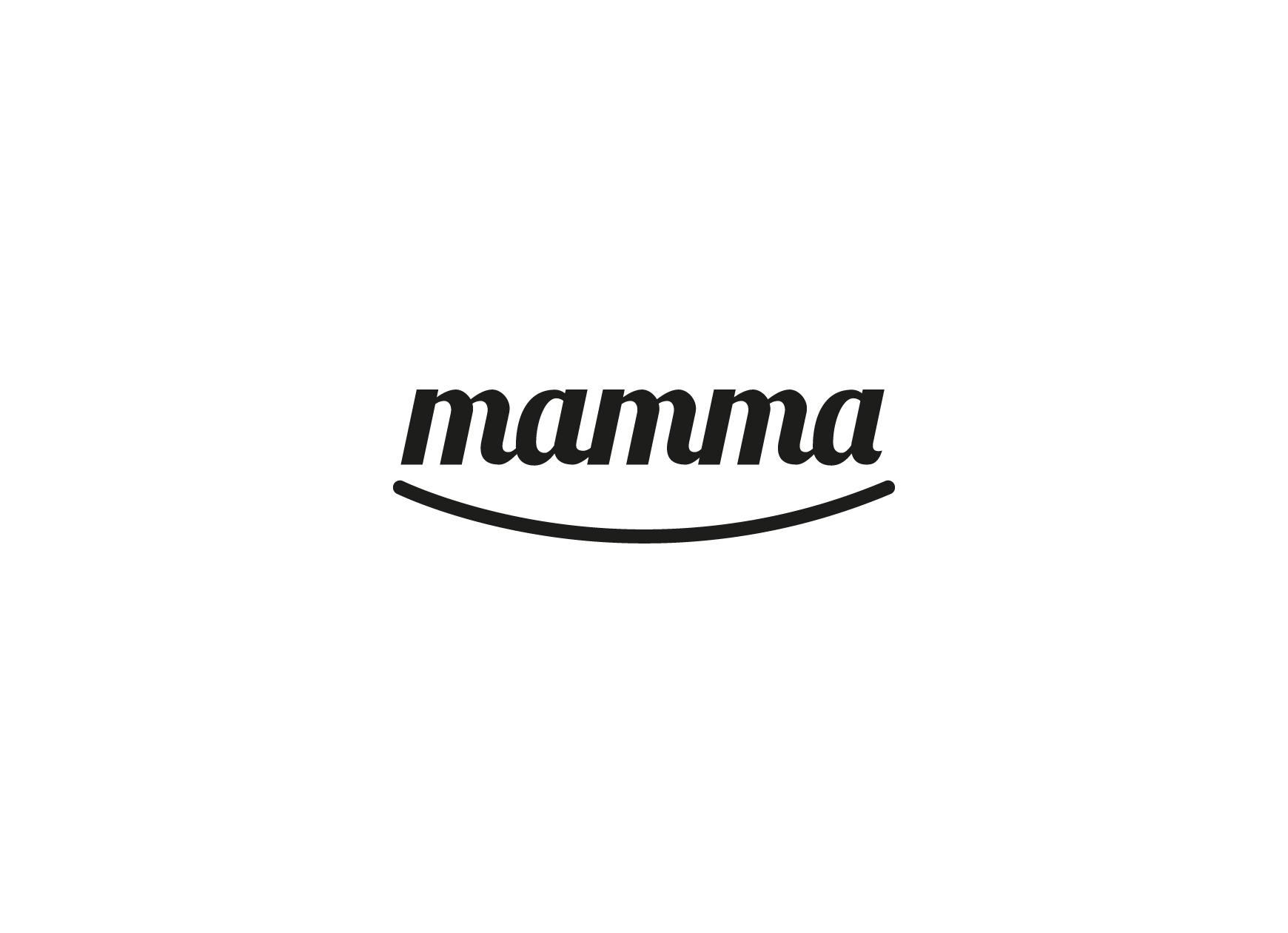 Mamma_Thumbnail.jpg