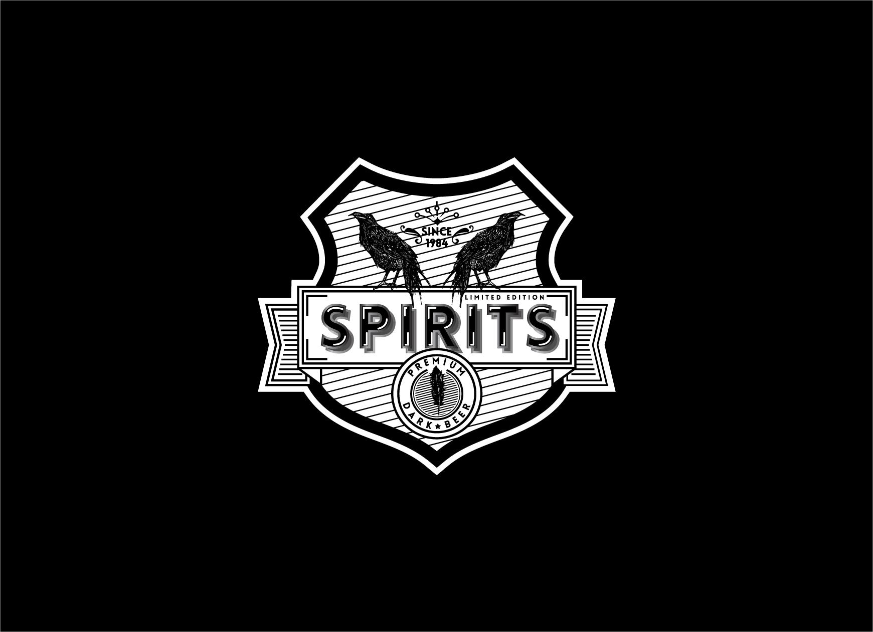 Spirits_Thumbnail.jpg