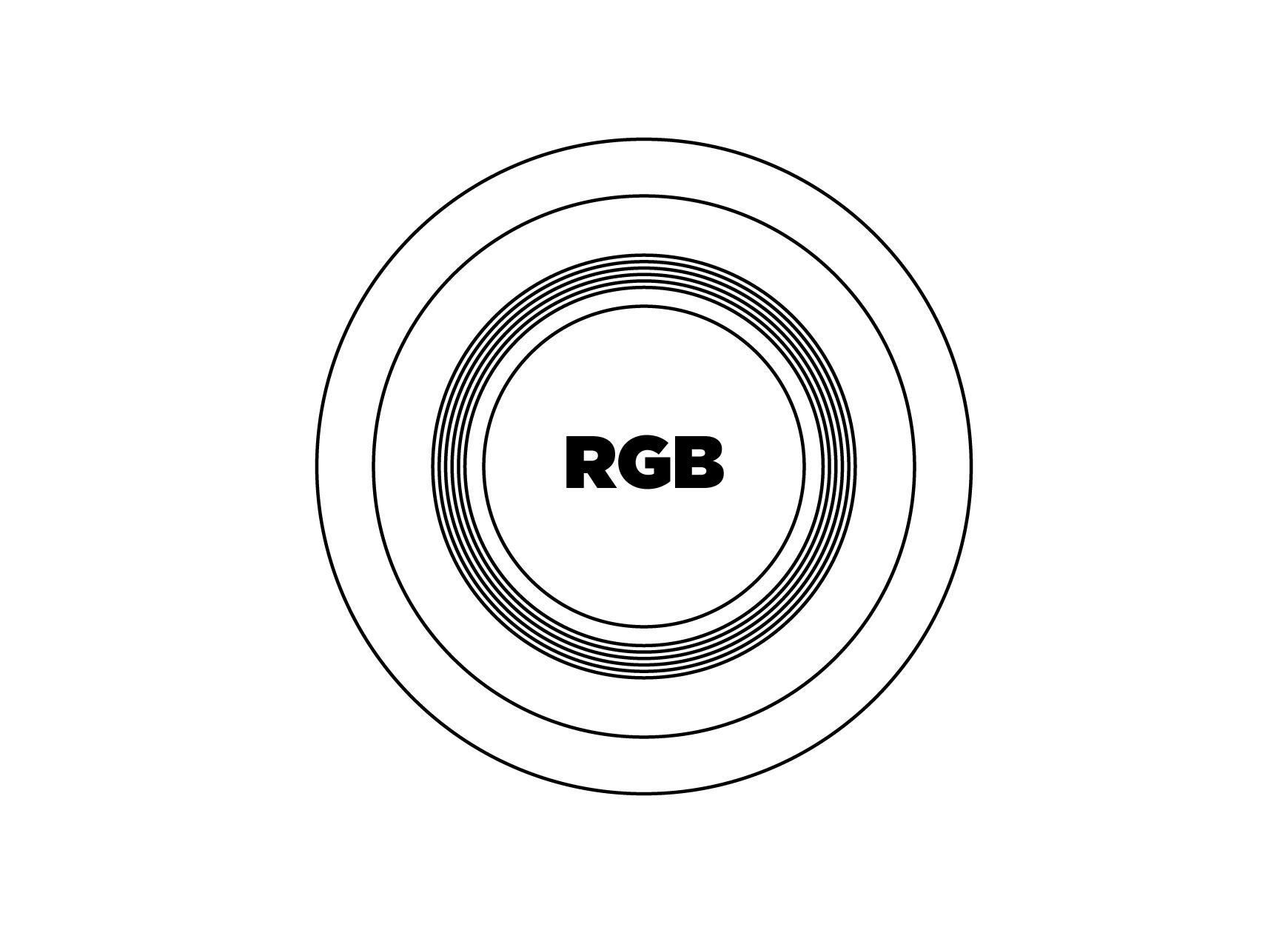 RGB_Thumbnail.jpg