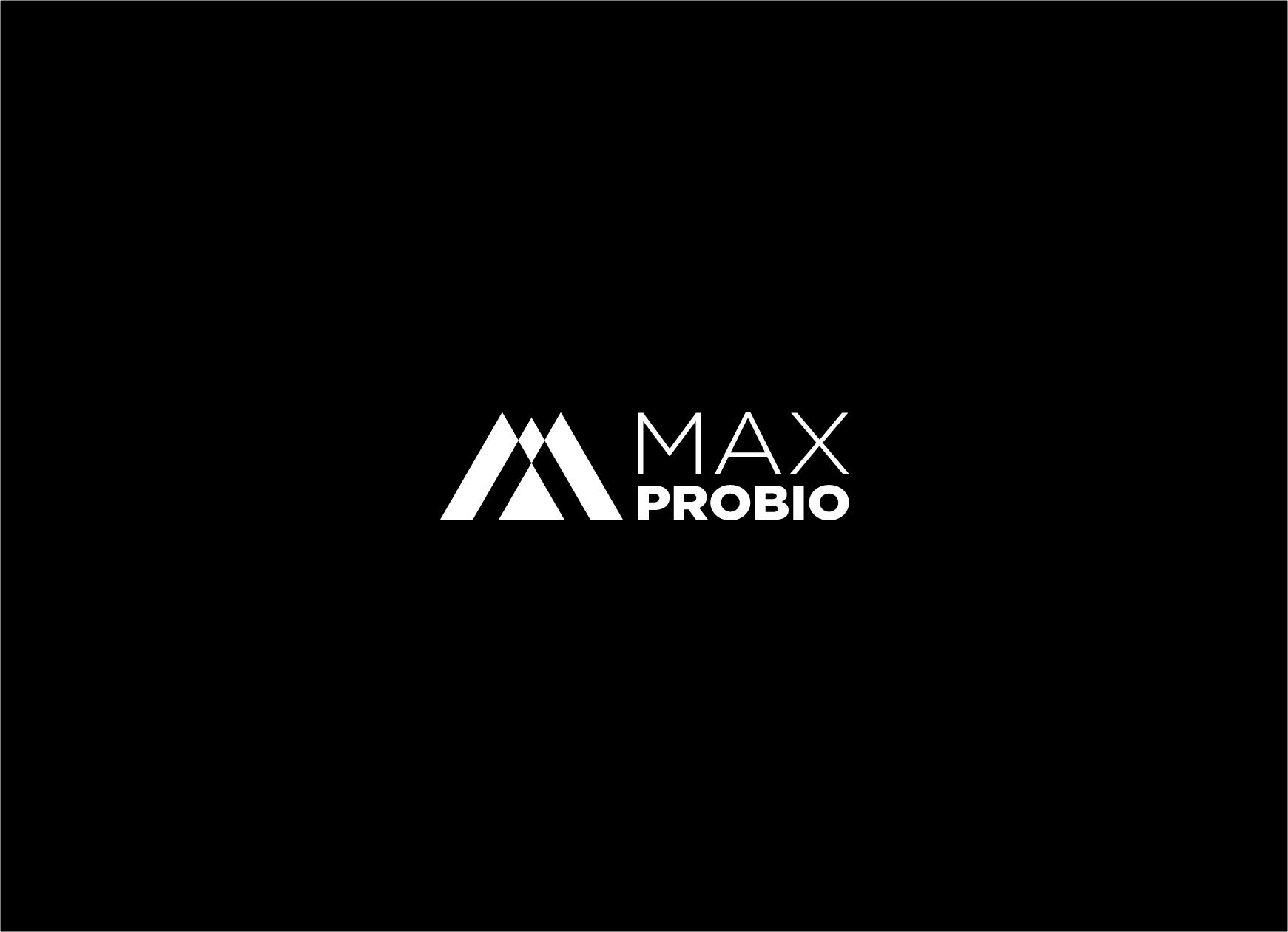 MaxProbio_Thumbnail.jpg