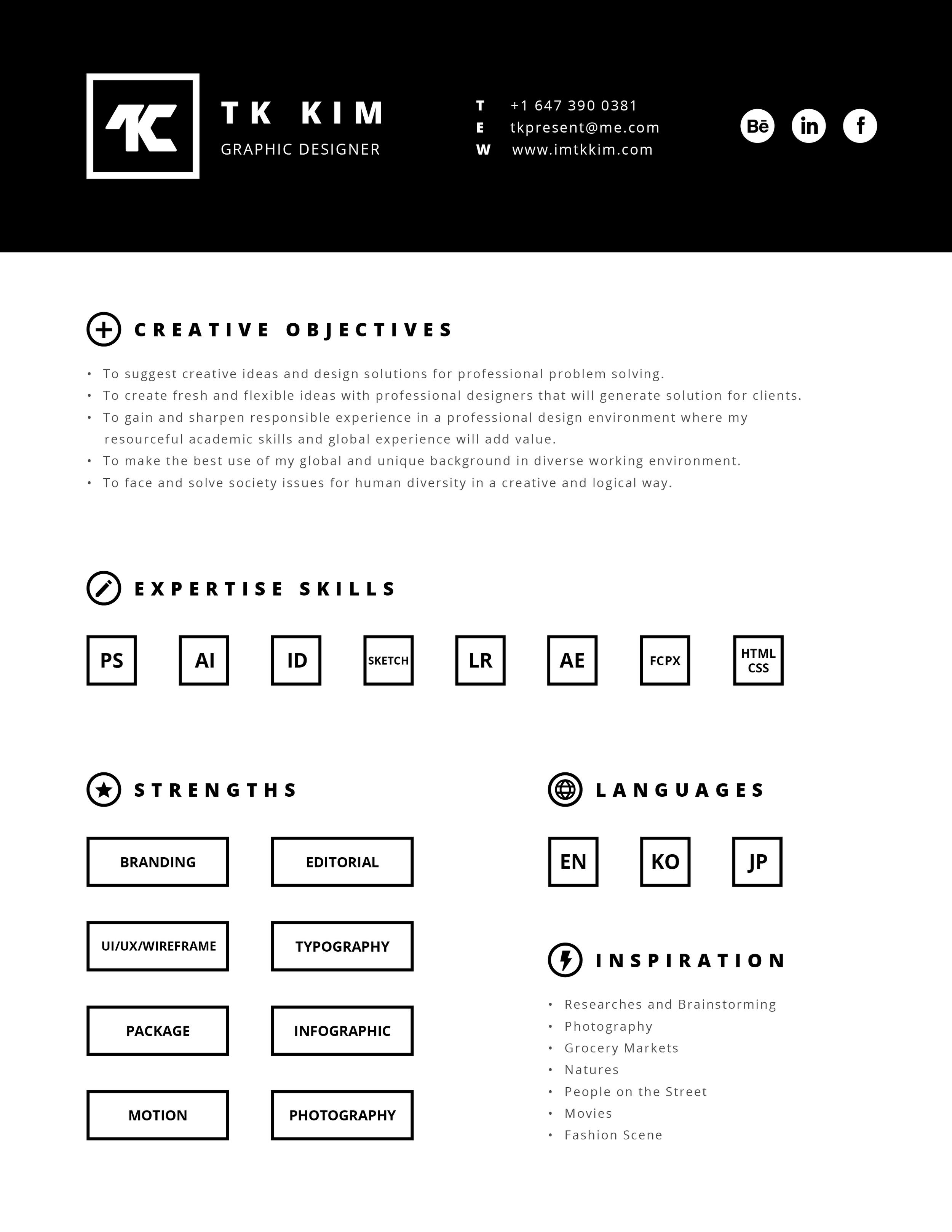 infographic_resume_20170712.jpg