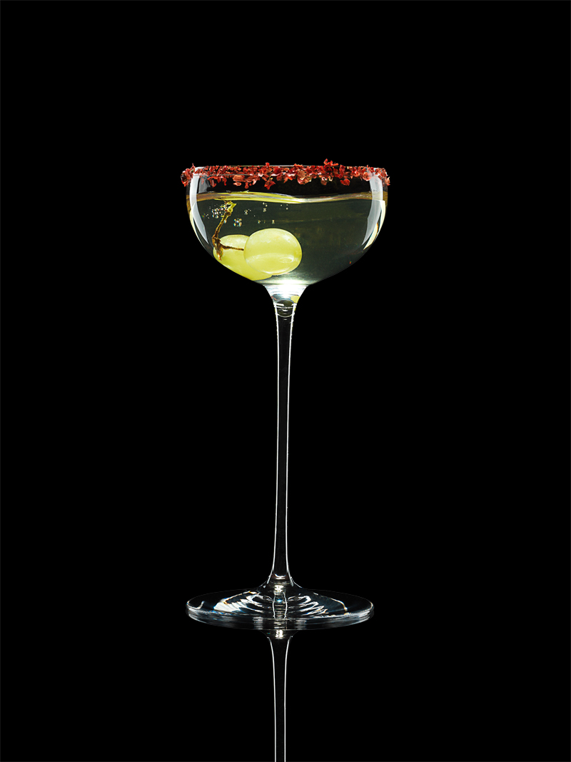perfectly-odd-martini.jpg