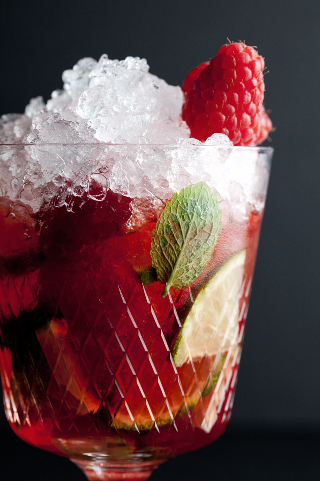 French Liquorice.jpg