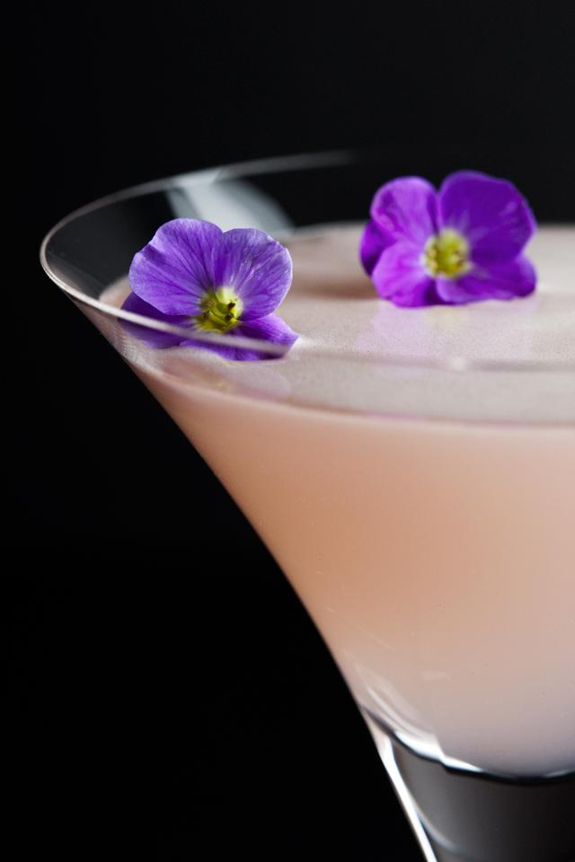 Litchi Martini.jpg