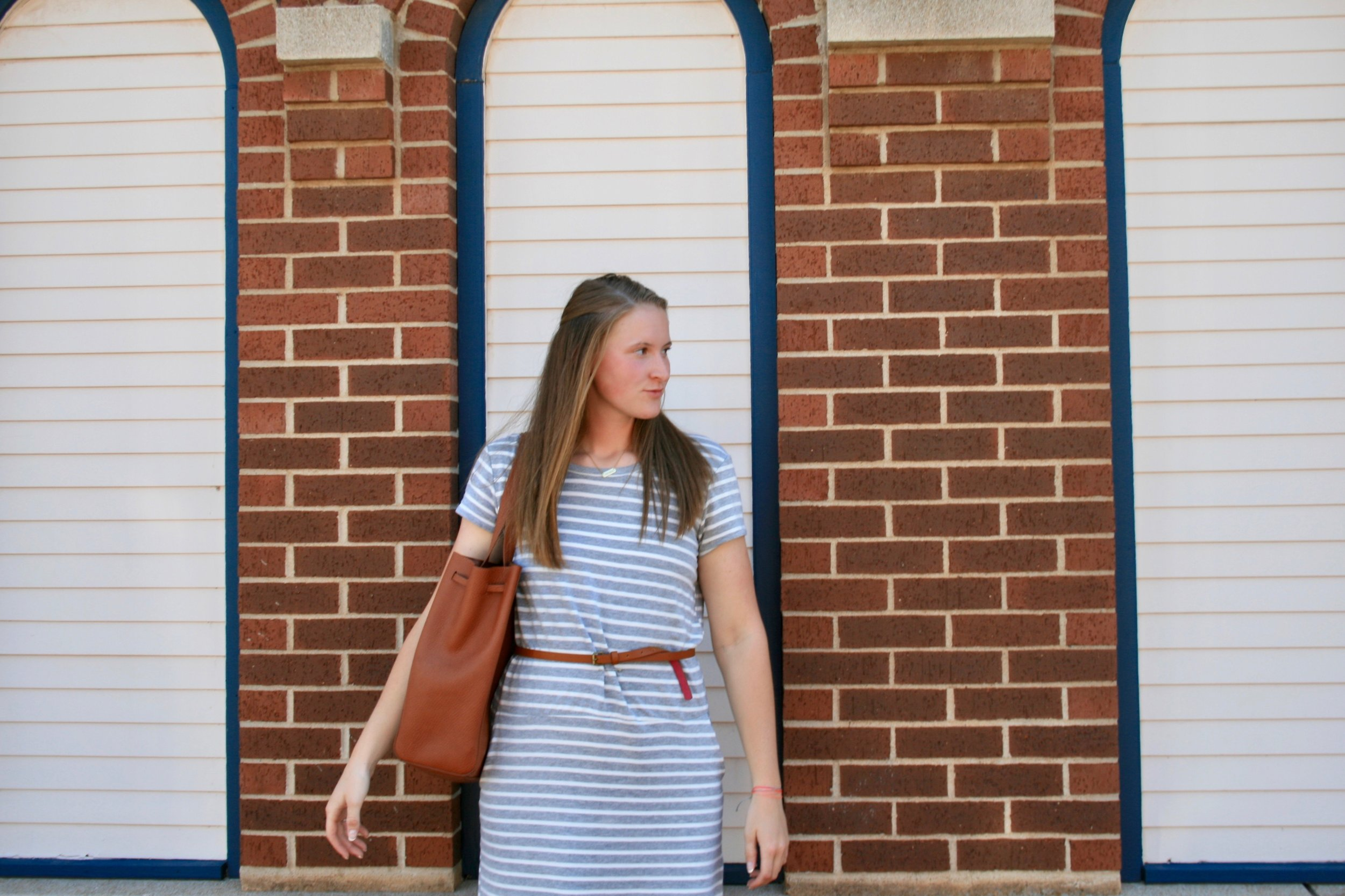 My Summer Shops - MadwellNordstromUrban OutfittersAnthropologie