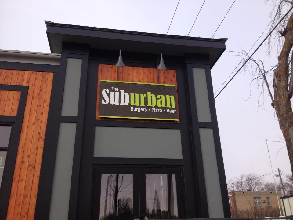 The Suburban #4.jpg