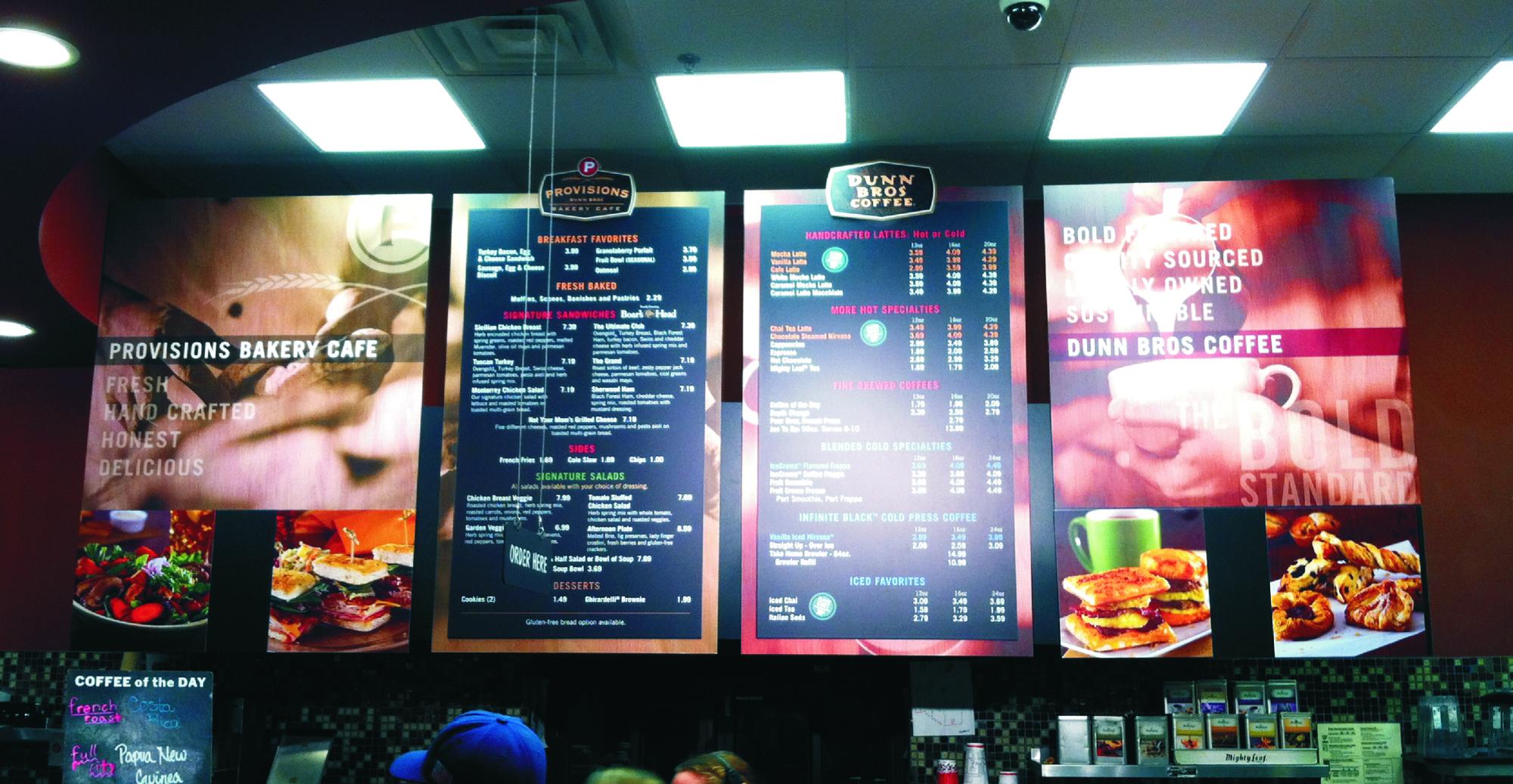 eagan menu.jpg