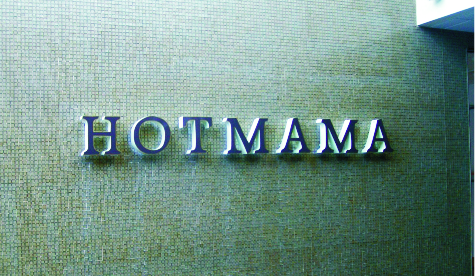 HOTMAMA TILE.jpg