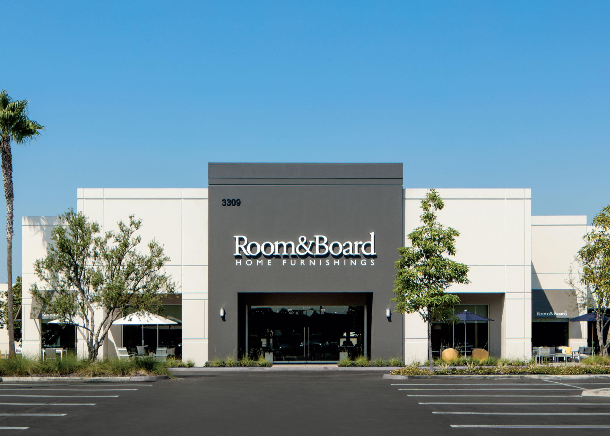 room-and-board-2017-2.jpg