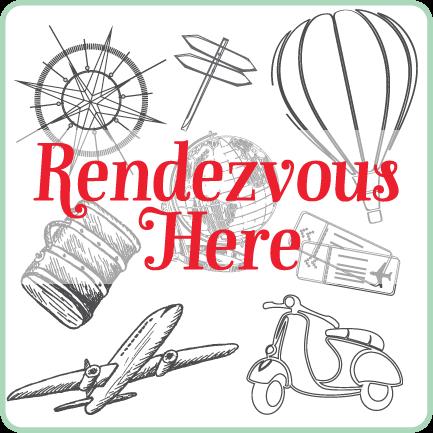 rendezvous market santamonica