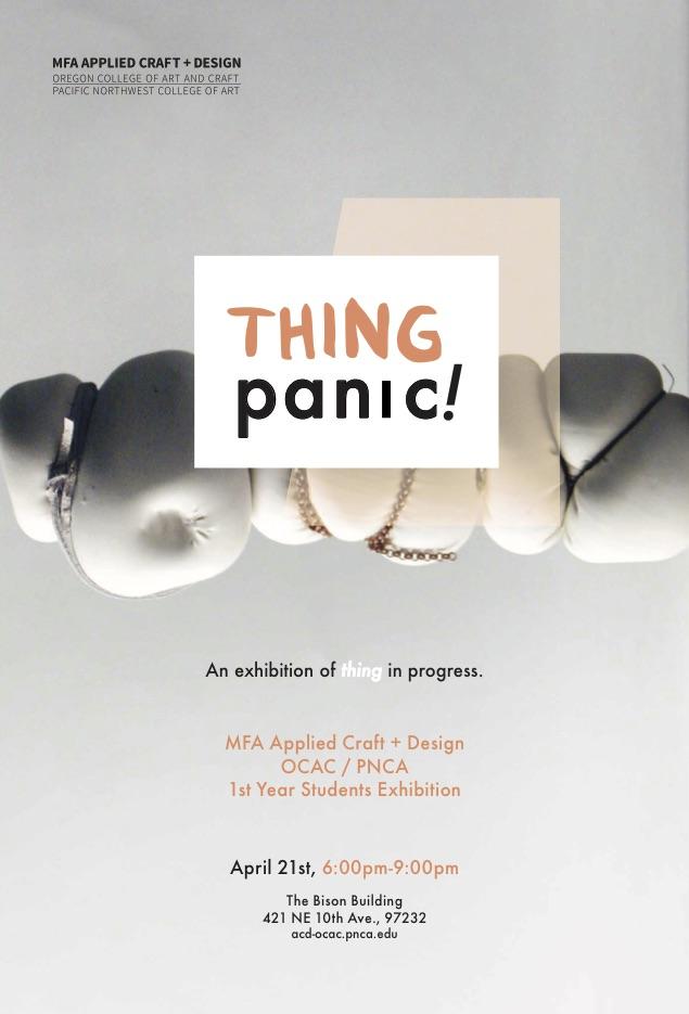 Thing Panic Postcard.jpg