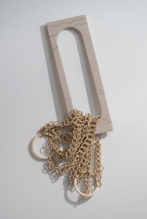 Sculpture-Taylor Kibby