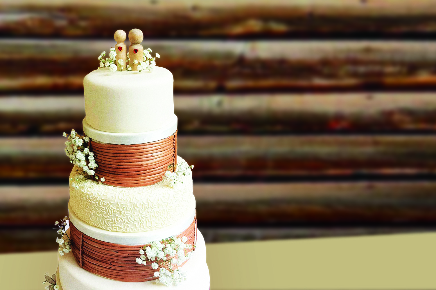 cakes-by-rachel-rachel-tiered-wedding-cake.jpg