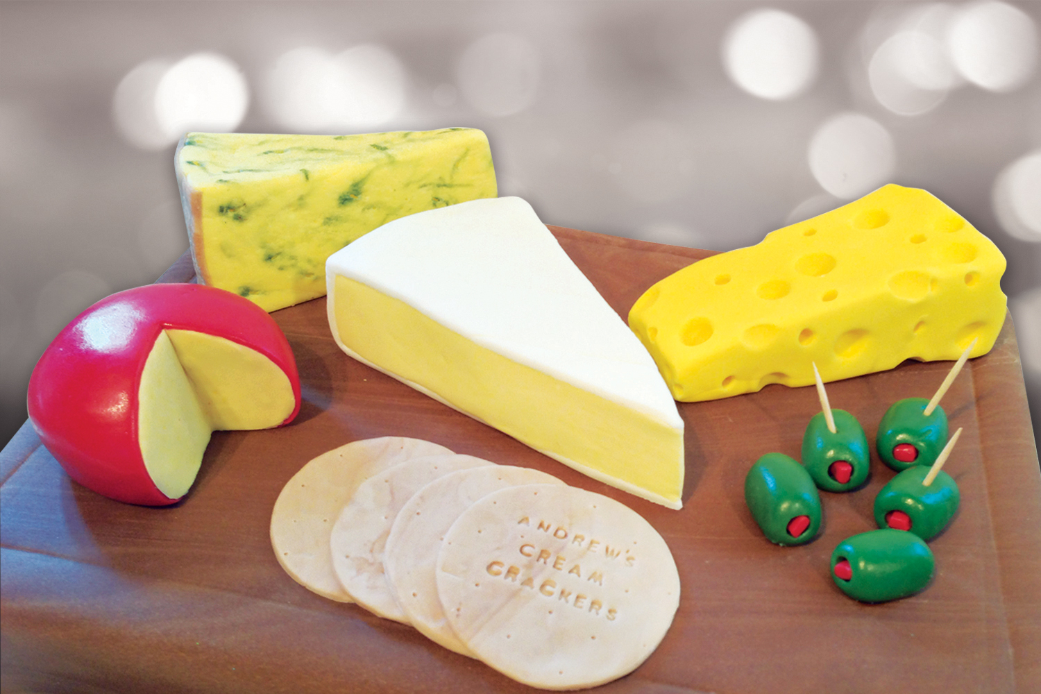 cheese-board-birthday-cakes-by-rachel-rachel.jpg