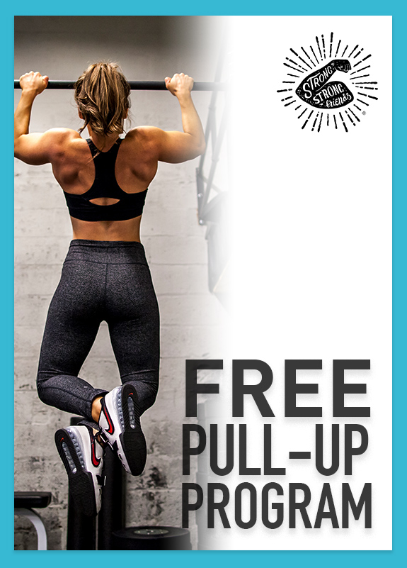 pull-up program.jpg