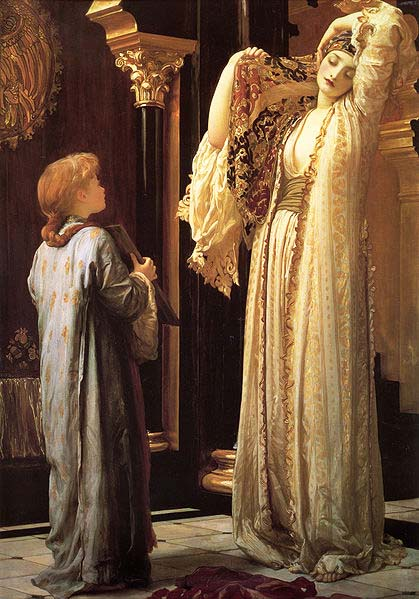light-of-the-harem-1880-frederic-lord-leighton
