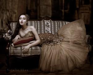 Image by  Natalie Shau