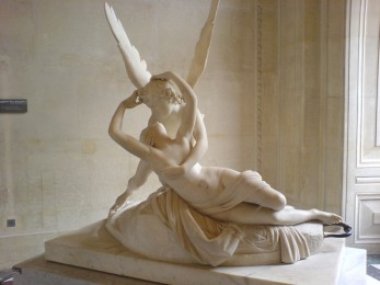 cupid_and_psyche1