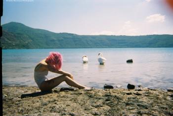 Picture by Marta Bevacqua