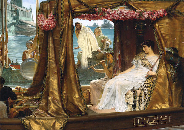 By Lawrence Alma-Tadema - Sotheby's New York, 05 Mai 2011, lot 65, Public Domain, https://commons.wikimedia.org