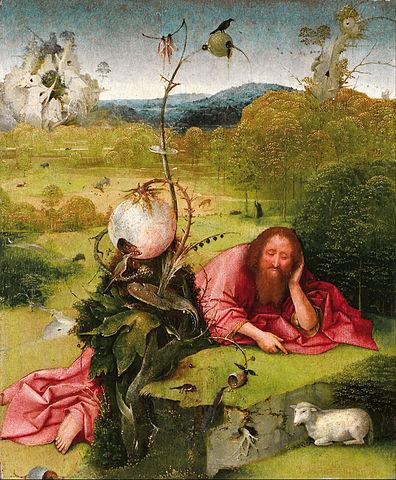 By Hieronymus Bosch (circa 1450–1516) - https://kunsthistoriened.wordpress.com/sk1516/jeroen-bosch, Public Domain, https://commons.wikimedia.org