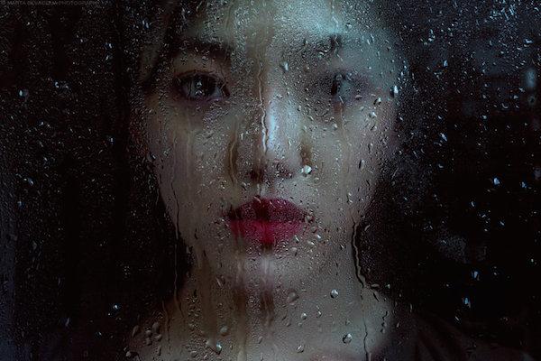 Photograph by http://m0thart.deviantart.com/