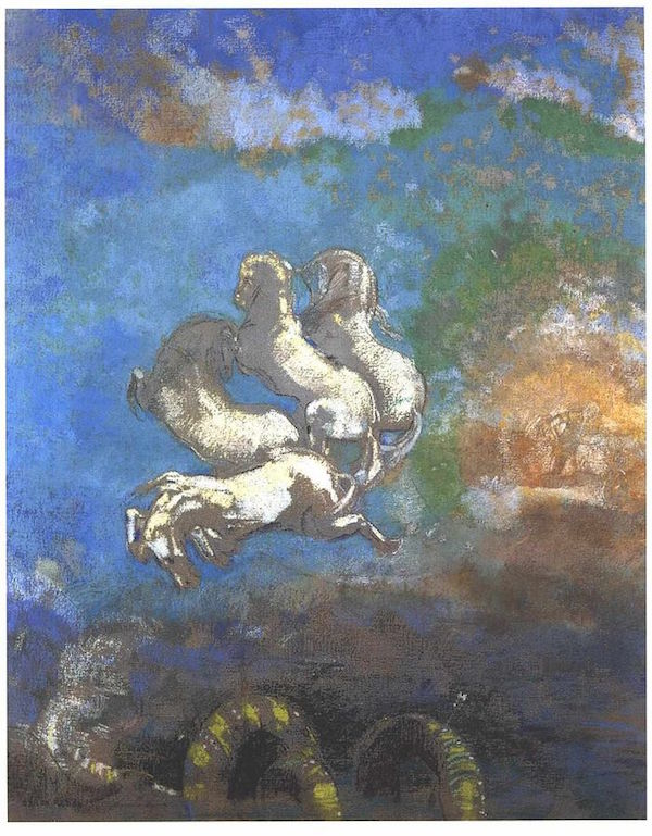 By Odilon Redon - {{ PD-old-70 }}, https://commons.wikimedia.org