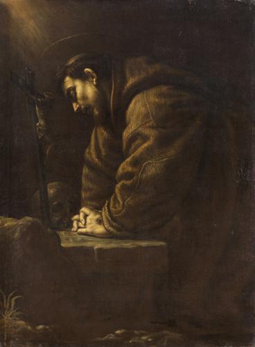 Leandro Bassano